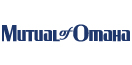 Logo-Mutual of omaha