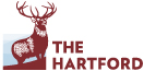 Logo-the hartford